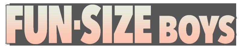 FunSizeBoys.org